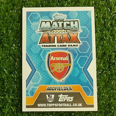 £1.25 • Buy 13/14 Man Of The Match Limited Edition 100 Club Cards Match Attax 2013 2014