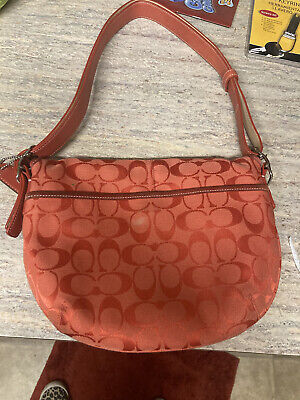 $ CDN316.50 • Buy Coach Handbags New Without Tags