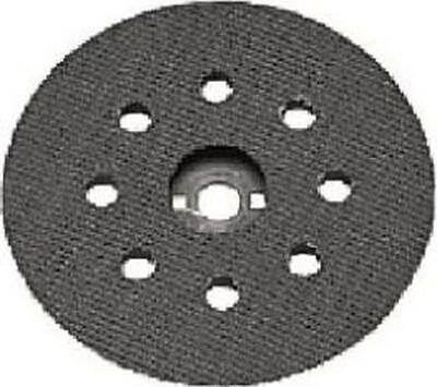 Metabo 631219000 Backing Pad For Disc Sander 122 Mm • 28.55£