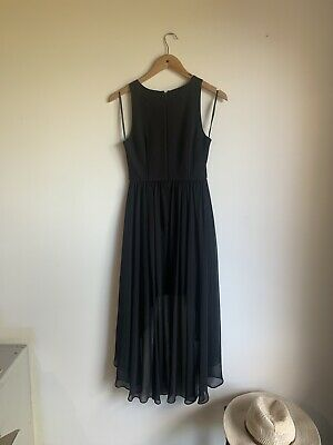 AU8 • Buy Forever New Size 8 Dress