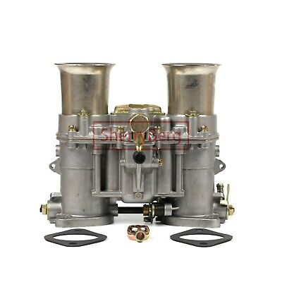 $ CDN241.04 • Buy Fajs 48IDA Model CARBURETOR FOR WEBER 48 IDA19030.018 ROD 48mm Carb Performance