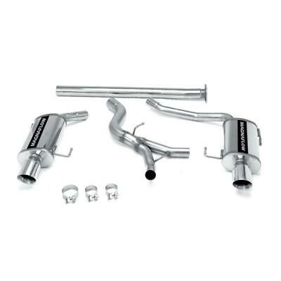 $1077 • Buy Exhaust System Kit For 2005-2008 Subaru Legacy