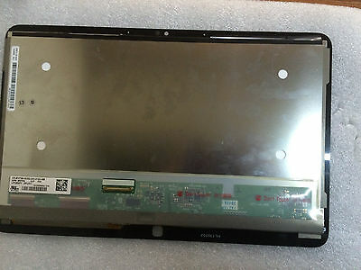$ CDN188.34 • Buy 12.5 Dell XPS 12 9Q23 LCD Screen+Touch Digitizer Assembly 1920x1080 XPS Logo