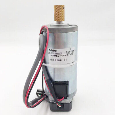 AU970.60 • Buy Servo Motor For Roland SJ-1000/FH-740/AJ-1000/XJ-540/XC-540/XR-640 Printer