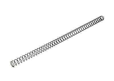 £12.49 • Buy Modify Airsoft M80 Sniper Rifle Spring APS TYPE 96 MOD 24 Series 65201053 Bb's