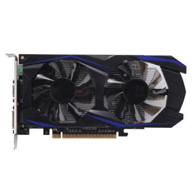 $ CDN126.74 • Buy Geforce Gtx 1050 Ti 2gb Gddr5 128 Bit