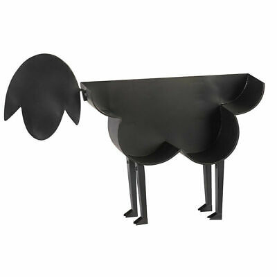 AU42 • Buy Sheep Decorative Toilet Paper Holder - Free-Standing Bathroom Tissue Storage