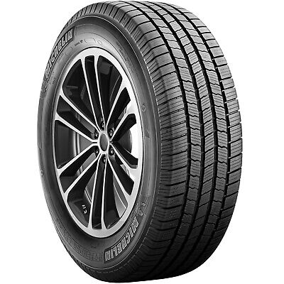 $164.99 • Buy Michelin Defender LTX M/S 235/75R15 109T XL A/S All Season Tire