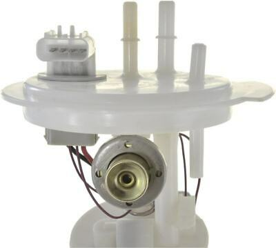 £53.12 • Buy Fuel Pump Module Fits: 2001-2003 Chrysler Town & Country, 2001-2003 Chrysler Voy