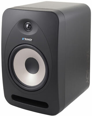 Tannoy Reveal 802 Active Studio Nearfield Monitor • 202.28£