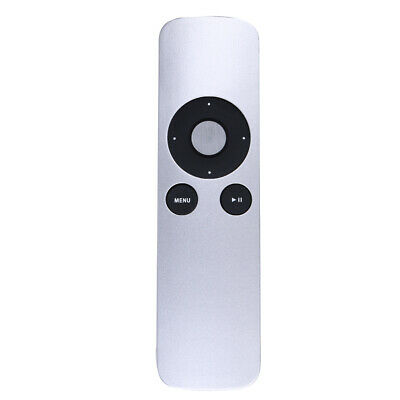 AU12.68 • Buy Remote Control For Apple TV1 TV2 TV3 Generation Replacement Universal AU