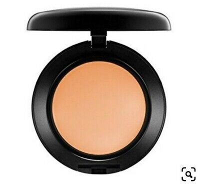 £17.99 • Buy MAC Mineralize Compact Foundation NC35 10g New Box
