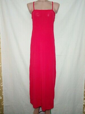 AU85.21 • Buy Save The Queen Original Women's Sundress,dress.Made In Italy.Stretch.Size XXL.