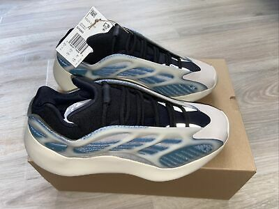 $ CDN468.68 • Buy Yeezy 700 Kyanite Size 7 DS Bought On Confirmed Arrived 3/28/21
