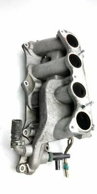 $100 • Buy Intake Manifold 2.4L Lower Injector Base Fits 03-05 ACCORD 271344