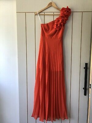 AU20 • Buy Forever New Dress Size 6