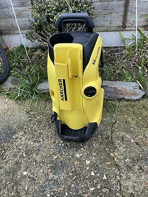 £99.99 • Buy Karcher K4 Full Control  Pressure Washer Unit Only, No Accessories