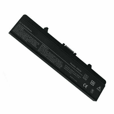 £13.99 • Buy Replace: GW240 Laptop Battery For Dell Inspiron (2200mAh 14.8V)