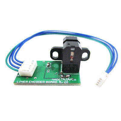 AU23 • Buy Linear Encoder Sensor For Roland RS-540/RS-640/VP-540/VP-300 Printer