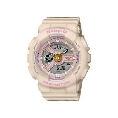 $245.68 • Buy Casio Baby-G Pokemon Limited Edition Watch Pikachu Collabo Second Edition NEW