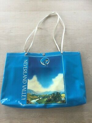 £4651 • Buy Michael Jackson Complete Neverland Stationary Bag. Exceptional Offer!