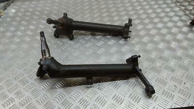 Rover P6 Pair Of Spindles And Arms • 49.99£