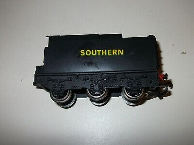 Wrenn/Hornby Dublo West Country Span Can Southern 2/3 Rail Locomotive Tender  • 60£