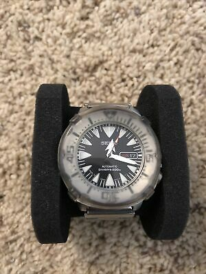 $ CDN994.78 • Buy Rare Seiko Monster Gen 2 Near Mint 4r36 01j0 With Add Ons/ Case Bud, Japan Auto