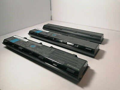 $ CDN2.25 • Buy Lot Of Lithium Ion 18650 Laptop Battery Packs