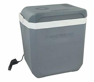 £84.99 • Buy Powerbox 24L Cooler, Grey, One Size