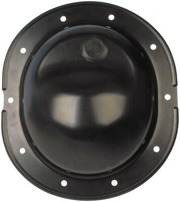 $45.74 • Buy Differential Cover Rear Dorman 697-709