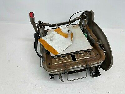 $225 • Buy 2002-2005 Ford Explorer Mercury Mountaineer Driver Front Power Seat Track |T346