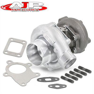 $144.99 • Buy T04E T3/T4 .63 A/R Stage Iii Turbo Charger Compressor Bearing Turbocharger
