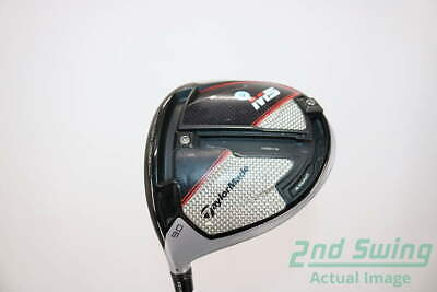 AU375.48 • Buy TaylorMade M5 Driver 9° Graphite Regular Left 46.0in