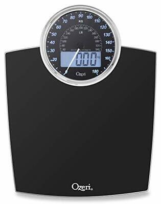 £25.74 • Buy !Mechanical Bathroom Weighing Doctor Style Scales Fast Easy Large Dial