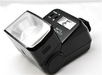 $ CDN60.45 • Buy [Exc+5] Contax TLA 280 Flash For Contax For G2 645 SLR From JAPAN