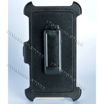 $ CDN8.74 • Buy Replacement Holster Belt Clip For Samsung Galaxy S6 Defender Series Case OEM