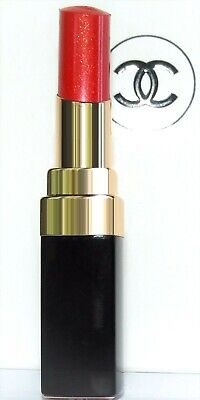 £17.17 • Buy Chanel Rouge Coco Flash Lipstick 148 Lively