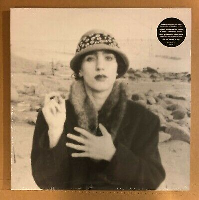 £28.36 • Buy LP:  JOHN FRUSCIANTE - Niandra Lades & Usually Just A T-Shirt   NEW SEALED 2xLP
