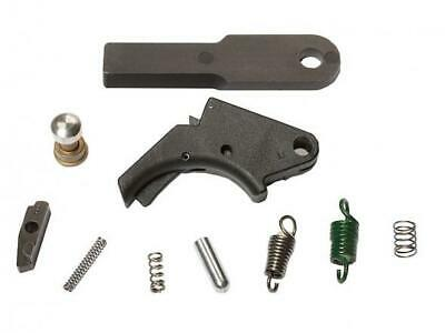 $118.45 • Buy Apex Tactical Forward Set Trigger Kit Smith & Wesson M&P Polymer Black NEW 2021