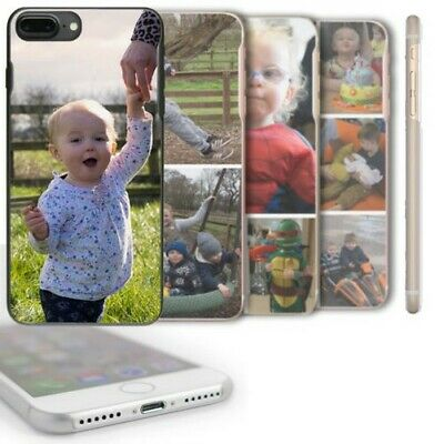 AU20.39 • Buy Personalised Custom Photo Phone Case F1s, F3 Plus, F5 Case Hard Cover For Oppo