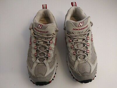 $ CDN19.55 • Buy ** New Balance 476 Grey Womens Size 8.5 Athletic Hiking Shoes