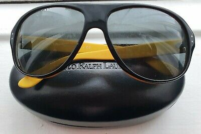 Women RALPH LAUREN GLASSES • 27£