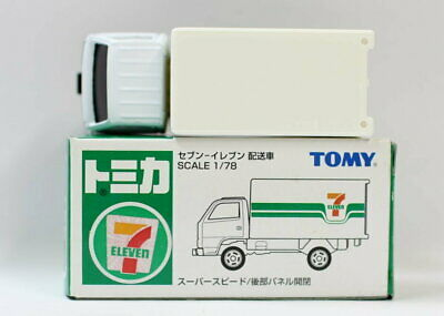 AU104.14 • Buy Tomica 7-Eleven Car 1/78 2400010038860