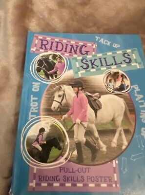 £0.99 • Buy Horse And Pony Hard Backed Book In Excellent Condition Beautiful Pics