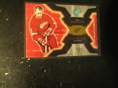 $ CDN1 • Buy Clearance Sale - $1 & Up - Note: POOR Condition Or Better - Stars, RC, Inserts
