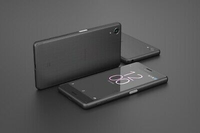 AU120 • Buy Sony Xperia X Performance 5  23MP 64GB Unlocked Android Smartphone [AU Seller]
