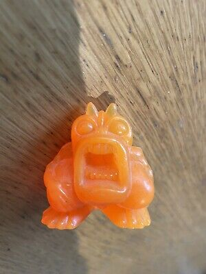 The Real Ghostbusters Ecto 1 Orange Ghost Part(s) • 2.99£