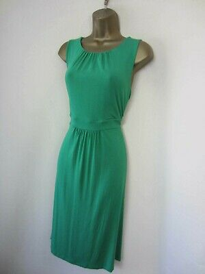 AU1.86 • Buy Summer Party Dress By Boden  - Size 16 - Excellent Condition