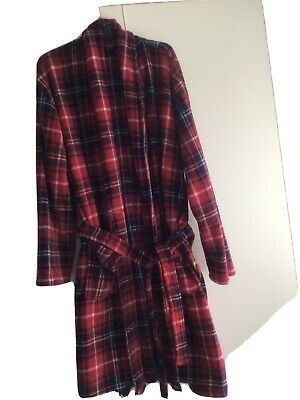 River Island Dressing Gown Size Xl • 4£